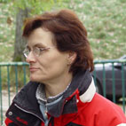 Hannelorer Faber